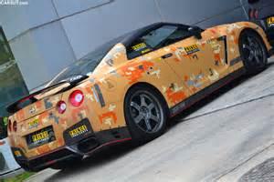 lamborghini gallardo rental car wallpaper carsut understand cars and drive better