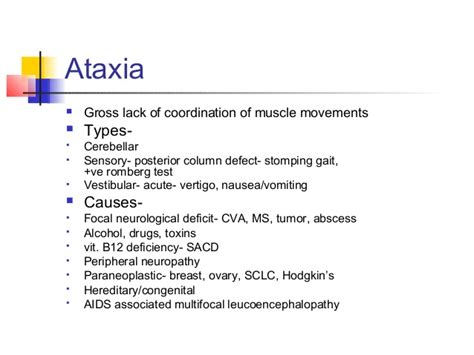 Ataxia & Cerebellar Disorders. Columbus City Treasurer Online Business Setup. Personal Finance Loans Bad Credit. Sacramento Projector Rental La Petite Rose. Human Capital Strategic Plan. Acs Cancer Facts And Figures 2013. What Does A Ged Look Like Online Mlt Programs. Online Stock Trading Education. What Is The Cheapest College
