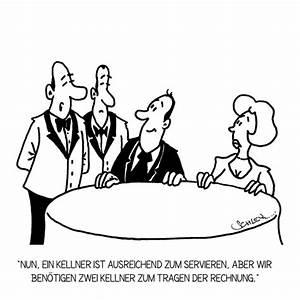 Rechnung Bitte : die rechnung bitte von karsten medien kultur cartoon toonpool ~ Themetempest.com Abrechnung