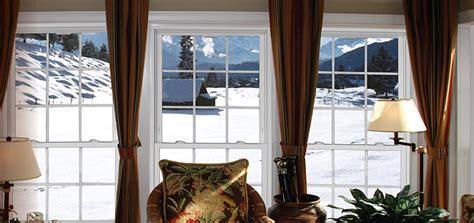 okna vinyl replacement windows windows meister windows