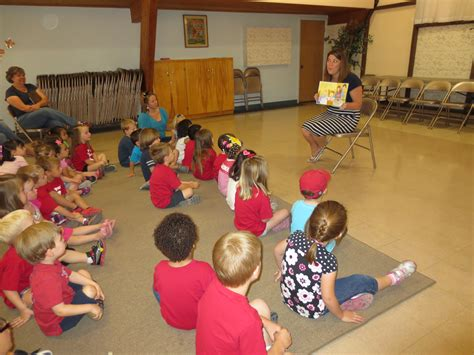 preschools in tucson st paul s united methodist 102 | img 5533 1