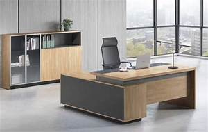 China, Ceo, Luxury, Modern, Design, Executive, Office, Desk, Commercial, Wooden, Furniture