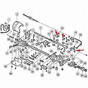 2011 ford f150 parts diagram autos post With diagram http wwwjustanswercom ford 3m7f22000fordf1504x4a