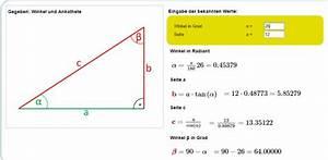 Dreiecksseiten Berechnen : frage zu meinen hausaufgaben berechne die fehlende ~ Themetempest.com Abrechnung