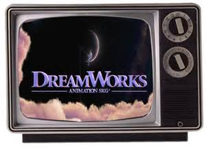 Dreamworks Moves Forward With Big Tv Animation Plans