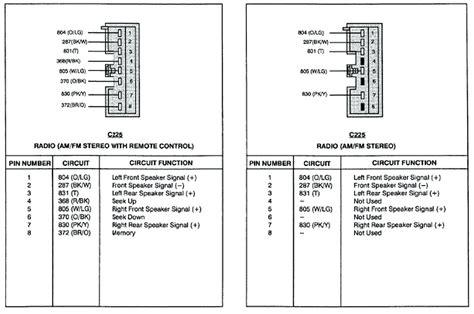 mach 460 wiring diagram wellread me