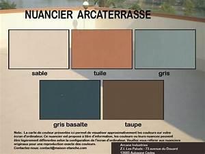 Produit Etancheite Terrasse : produit etancheite terrasse circulable tanch ifier ~ Melissatoandfro.com Idées de Décoration