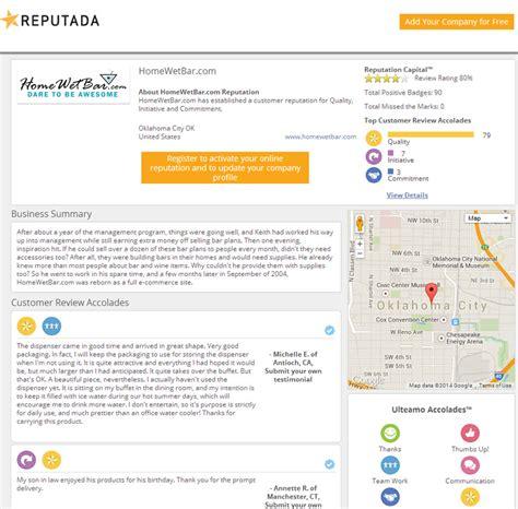 Homewetbar Reviews by Homewetbar Customer Reviews