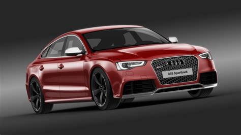 Audi Rs5 Hd Picture by Audi Rs5 Wallpapers Images Photos Pictures Backgrounds