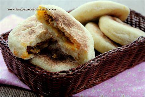 photo de cuisine marocaine recettes marocaines avec photos