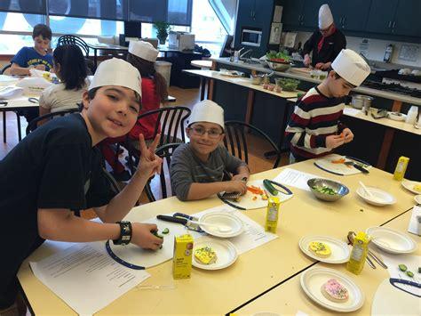 ecole de cuisine des cours de cuisine avec des professionnels