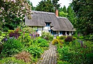 Cottage Garten Anlegen : bildquelle mubus7 ~ Whattoseeinmadrid.com Haus und Dekorationen