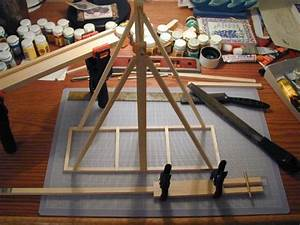 Trebuchet Roundup  Eight Online Plans Reviewed For