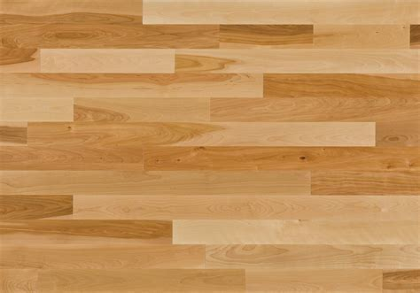 NATURAL Yellow Birch Heritage   LA Hardwood Floors Inc