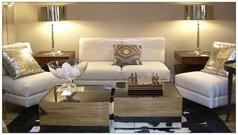 sillones individuales modernos en lima peru buscar
