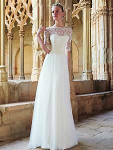 wedding dresses raimon bundo monaco weddingspotcouk With raimon bundo wedding dresses