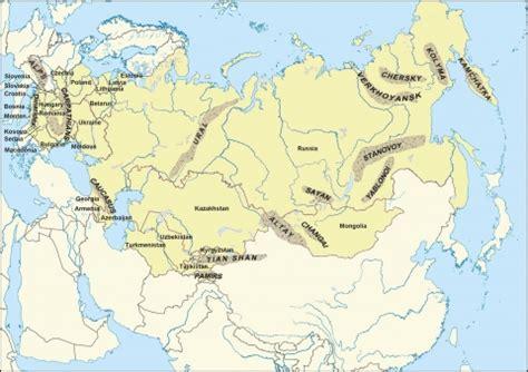 human geography  post socialist mountain regions