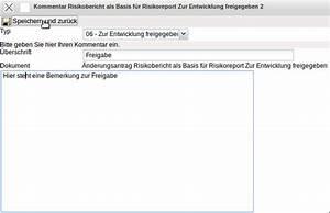 02 Rechnung Einsehen : handbuch kapitel 3 ~ Themetempest.com Abrechnung
