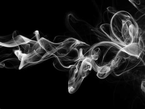 smoke wallpaper backgrounds  powerpoint templates