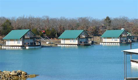 lake murray cabins for rent lake murray cabin rentals