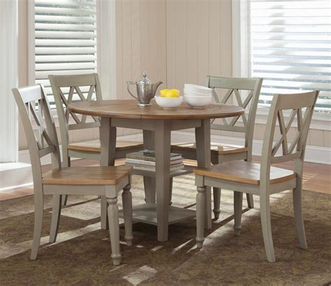 affordable dining room tables cheap 5 piece dining room sets cheap 5 piece dining set
