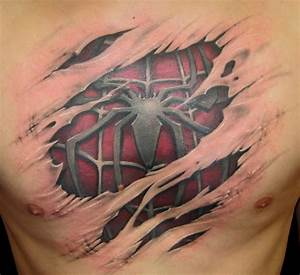 WebPicZ: Awesome tattoos