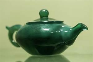 Jade in Chinese Culture  Jade