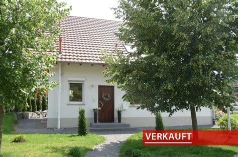 Referenzobjekt Einfamilienhaus In Altenheim Hausundso