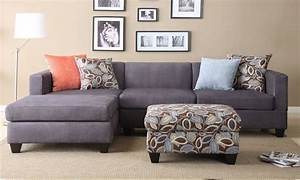 small room design sectionals for small living rooms With small sectional sofa rooms to go