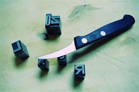 comment choisir un couteau de cuisine comment choisir un couteau de cuisine le kitchen bloggen