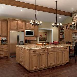 lowes kitchen cabinets at home design concept ideas With kitchen cabinets lowes with cool stickers for laptops