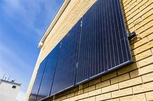 Solaranlage Für Gartenhaus : solaranlage im garten solarstrom f r gartenhaus teichpumpe co ~ Whattoseeinmadrid.com Haus und Dekorationen