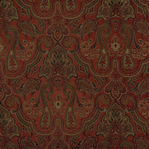 milan claret fabric ethan allen  casual furniture