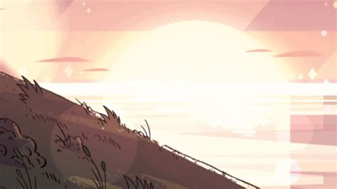 Steven Universe Background Gifs  Find & Share On Giphy