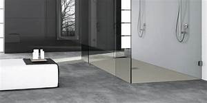 Bodengleiche Dusche Größe : bodengleiche dusche neuesbad magazin ~ Michelbontemps.com Haus und Dekorationen
