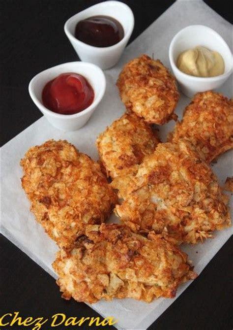 cuisiner des blancs de poulet moelleux les 109 meilleures images du tableau volailles sur