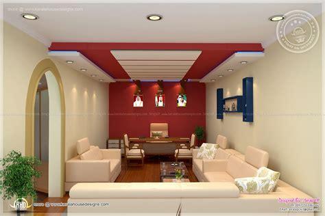 simple but home interior design indian interior design ideas