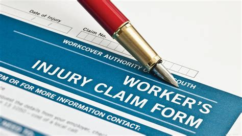 Worker's compensation insurance (or worker's comp insurance) protects your business and employees from work related injuries. Workers Compensation Insurance: Workers Comp Insurance Kansas