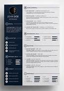 10 Best Free Resume CV Templates In Ai Indesign Word PSD Formats 28 Minimal Creative Resume Templates PSD Word AI Free Downloa 11 Free PSD HTML Resume Templates Web Graphic Design Bashooka Creative CV Resume Examples 12a