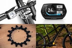 Bosch Akku Für E Bike : welcher e bike motor f r wen bosch brose shimano ~ Jslefanu.com Haus und Dekorationen