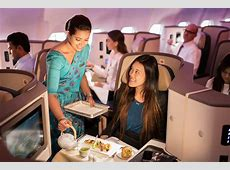 SriLankan starts direct ColomboMelbourne flights from