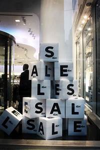 Visual Merchandising Einzelhandel : retail signage ideas and inspiration sarah quinn visual merchandising consulting www ~ Markanthonyermac.com Haus und Dekorationen