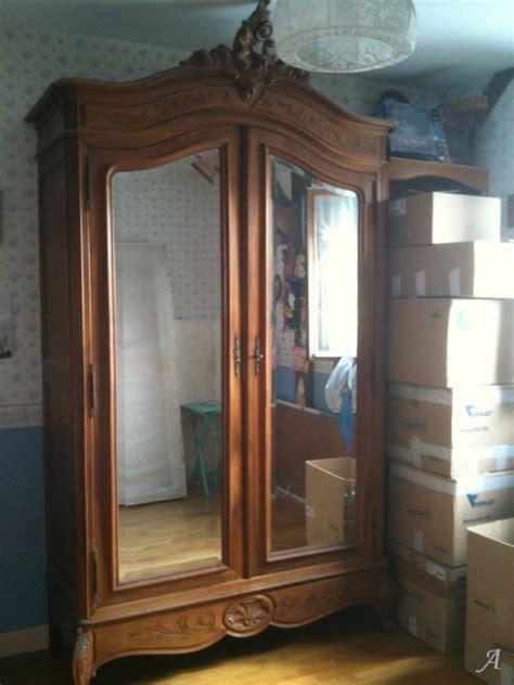 style chambre a coucher chambre à coucher de style louis xv artisans du patrimoine