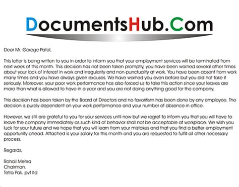 Field trip announcement template costumepartyrun how to write an event cancellation email newoldstamp maxwellsz