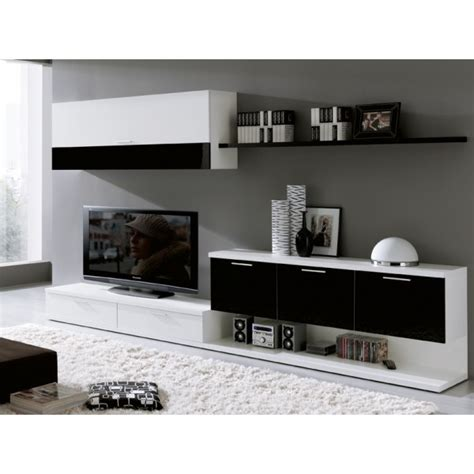 muebles de salon baratos decoracion mueble sofa catalogos muebles de salon
