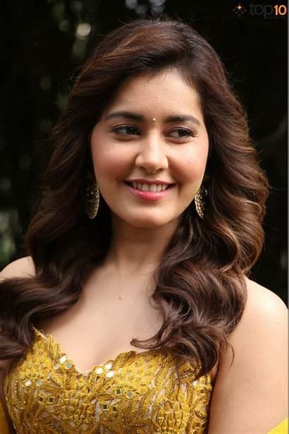 Khanna Raashi Actress