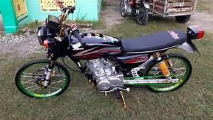 Tmx 155 Thaiconcept