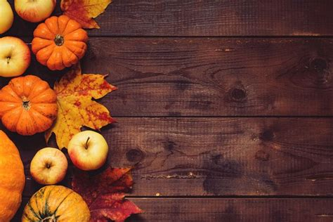 Fall Thanksgiving Computer Backgrounds thanksgiving background by vladislav nosick photo