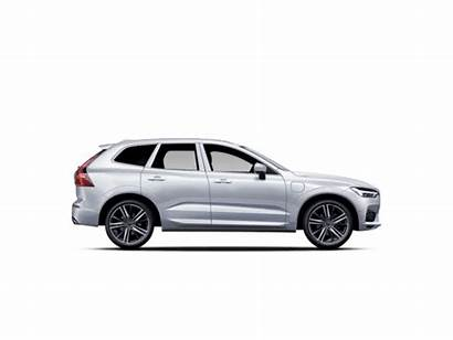 Volvo Xc60 D4 Momentum B4 Recharge Inscription