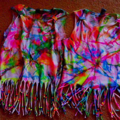 The 25 Best Tie Dye Ideas On Pinterest Tye Die Shirts